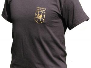 OSH T-Shirt