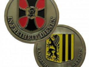 OSH Coin