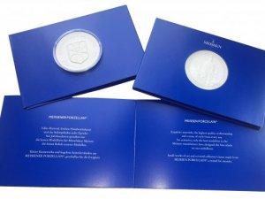OSH Medaille 2016