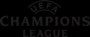 Logo_uefa_2012_(1)