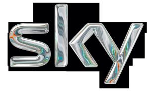 Sky Signature Mark_k#65DE1D